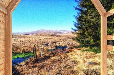 Une vie à la campagne