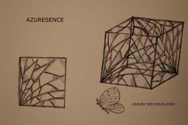 Azuresence